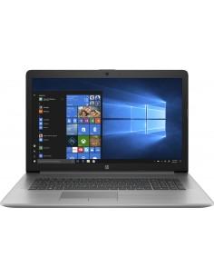 "HP 470 G7 Bärbar dator 43.9 cm (17.3"") 1920 x 1080 pixlar 10:e generationens Intel® Core™ i5 8 GB DDR4-SDRAM 512 SSD AMD Radeon"