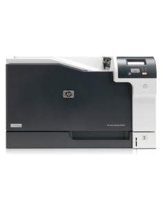HP Color LaserJet Professional CP5225dn Colour 600 x DPI A3 Hp CE712A#B19 - 1