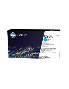 HP 828A Hp CF359A - 1