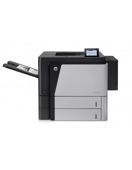HP LaserJet Enterprise M806dn 1200 x DPI A3 Hp CZ244A#B19 - 2