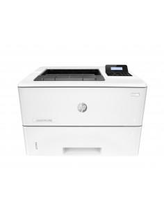 HP LaserJet Pro M501dn 4800 x 600 DPI A4 Hp J8H61A#B19 - 1