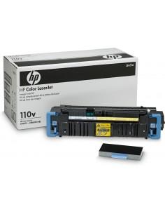HP Color LaserJet 220V Fuser Kit kiinnitysyksikkö Hp CB458A - 1