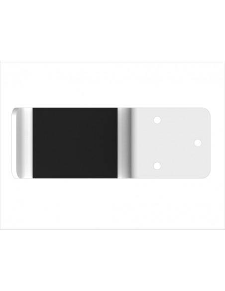 Multibrackets 1855 kuulokkeiden lisävaruste Kuulokepidike Multibrackets 7350073731855 - 2