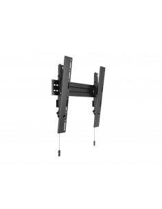 Multibrackets M VESA Wallmount Super Slim Tilt 400 MAX Multibrackets 7350073735532 - 1