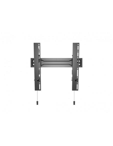 Multibrackets M VESA Wallmount Super Slim Tilt 400 MAX Multibrackets 7350073735532 - 2