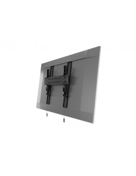 Multibrackets M VESA Wallmount Super Slim Tilt 400 MAX Multibrackets 7350073735532 - 9