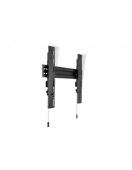 """Multibrackets 5532 TV-kiinnike 139.7 cm (55"""") Musta Multibrackets 7350073735532 - 10"""
