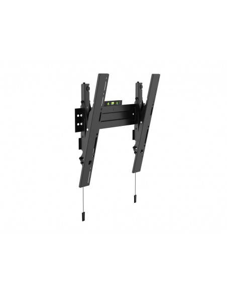 "Multibrackets 5532 tv-fäste 139.7 cm (55"") Svart Multibrackets 7350073735532 - 14"