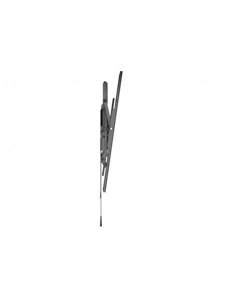 """Multibrackets 5549 TV-kiinnike 190.5 cm (75"""") Musta Multibrackets 7350073735549 - 5"""