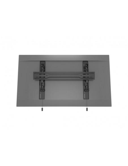 Multibrackets M VESA Wallmount Super Slim Tilt 600 MAX Multibrackets 7350073735549 - 8