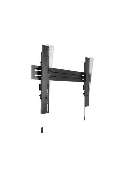 """Multibrackets 5549 TV-kiinnike 190.5 cm (75"""") Musta Multibrackets 7350073735549 - 10"""