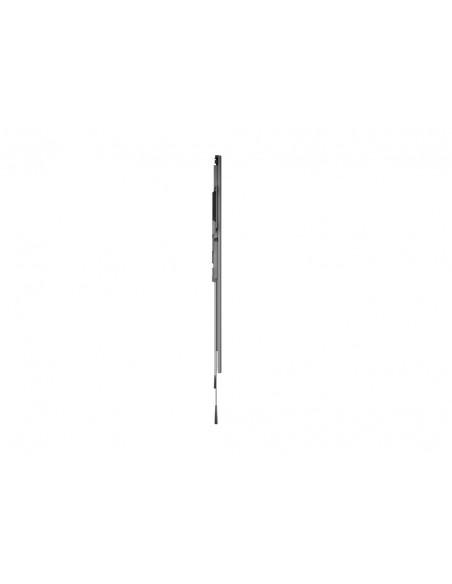 "Multibrackets 5556 tv-fäste 139.7 cm (55"") Svart Multibrackets 7350073735556 - 5"