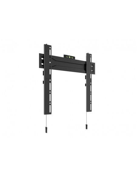 Multibrackets M VESA Wallmount Super Slim Fixed 400 MAX Multibrackets 7350073735556 - 13