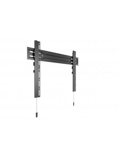 """Multibrackets 5563 kyltin näyttökiinnike 2.54 m (100"""") Musta Multibrackets 7350073735563 - 1"""