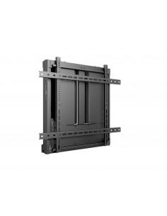 Multibrackets M Counterbalanced Wallmount HD 60-90kg Multibrackets 7350073737772 - 1