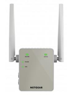 Netgear EX6120 Nätverkssändare Netgear EX6120-100PES - 1