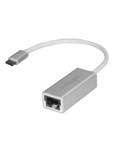 StarTech.com US1GC30A nätverkskort Ethernet 5000 Mbit/s Startech US1GC30A - 1