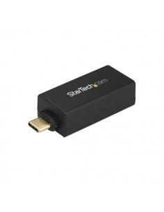 StarTech.com US1GC30DB verkkokortti Ethernet 5000 Mbit/s Startech US1GC30DB - 1