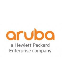 Aruba, a Hewlett Packard Enterprise company R0X97AAE takuu- ja tukiajan pidennys Aruba R0X97AAE - 1