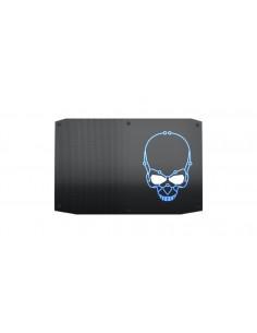 Intel NUC BOXNUC8I7HNKQC2 tietokone/työasema i7-8705G UCFF 8. sukupolven Intel® Core™ i7 16 GB DDR4-SDRAM 512 SSD Windows 10 Int