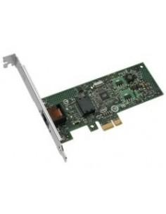 Intel EXPI9301CT verkkokortti Sisäinen 1000 Mbit/s Intel EXPI9301CT - 1