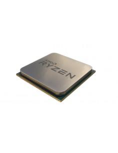 AMD Ryzen 5 2600 processorer 3.4 GHz 16 MB L3 Amd YD2600BBAFMPK?KIT - 1