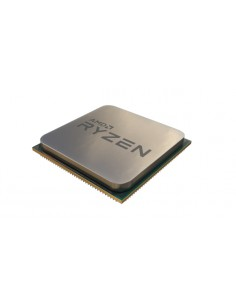 AMD Ryzen 7 2700 suoritin 3.2 GHz 16 MB L3 Amd YD2700BBAFMPK?KIT - 1