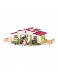 Schleich Farm Life 42344 toy playset Schleich 42344 - 1
