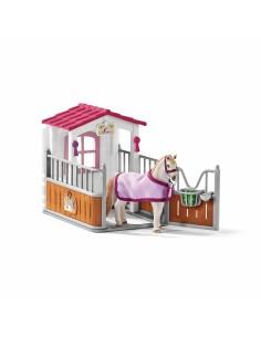 Schleich Horse Club 42368 toy playset Schleich 42368 - 1