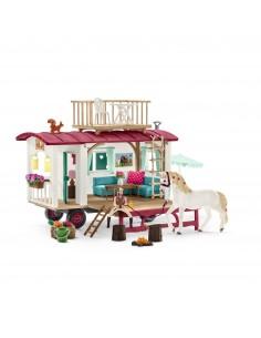 Schleich Horse Club 42415 toy playset Schleich 42415 - 1