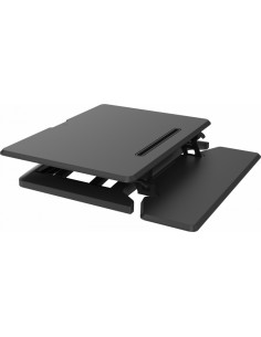 Vision VSS-1M desktop sit-stand workplace Vision VSS-1M - 1