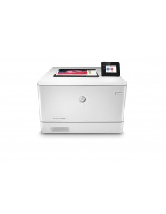 HP Color LaserJet Pro M454dn Väri 600 x DPI A4 Hp W1Y44A#B19 - 1