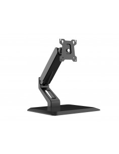 Multibrackets M Deskstand Touch Basic Multibrackets 7350073739998 - 1
