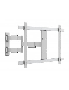 "Multibrackets 0150 tv-fäste 165.1 cm (65"") Vit Multibrackets 7350105210150 - 1"