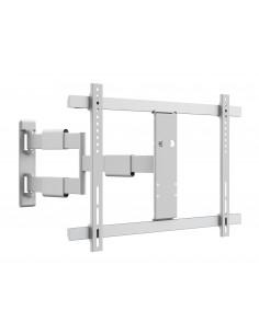 """Multibrackets 0150 TV-kiinnike 165.1 cm (65"""") Valkoinen Multibrackets 7350105210150 - 1"""