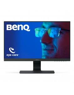 "Benq GW2480 60.5 cm (23.8"") 1920 x 1080 pikseliä Full HD LED Musta Benq 9H.LGDLA.CBE - 1"