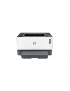 HP Neverstop Laser 1001nw 600 x DPI A4 Wi-Fi Hp 5HG80A#B19 - 1