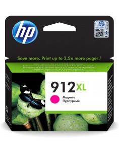 HP 912 1 pc(s) Original High (XL) Yield Magenta Hp 3YL82E - 1