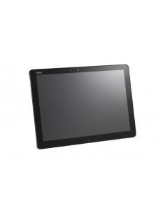 "Fujitsu STYLISTIC V727 256 GB 31.2 cm (12.3"") 7th gen Intel® Core™ i5 8 Wi-Fi 5 (802.11ac) Windows 10 Pro Black Fujitsu Technolo"