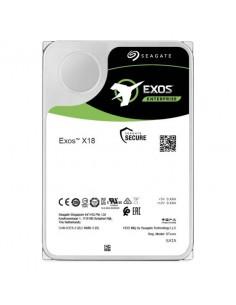 """Seagate Exos X18 3.5"""" 16000 GB SAS Seagate ST16000NM004J - 1"""