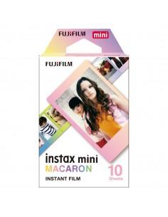 Fujifilm Macaron instant picture film 10 pc(s) 54 x 86 mm Fujifilm 16547737 - 1