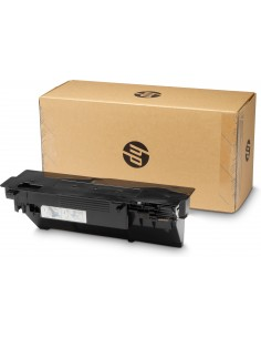 HP Toner Collection Unit Waste container Hq 3WT90A - 1