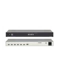 Kramer Electronics VM-24H linjeförstärkare för video Kramer 11-70240020 - 1