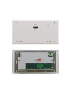 Kramer Electronics WP-580TXR eluttag HDMI Vit Kramer 50-800431490 - 1