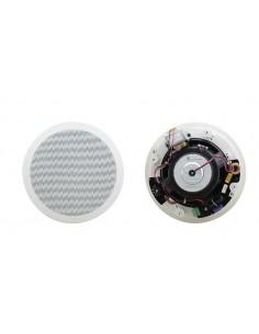 Kramer Electronics GALIL 8-CO loudspeaker 2-way White Wired 50 W Kramer 60-000056 - 1