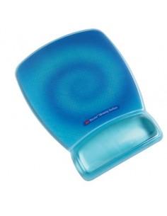 3M 7000052324 wrist rest Blue 3m 7000052324 - 1