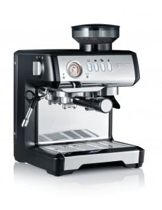 Graef ESM 802 Semi-auto Espresso machine 2.5 L Graef ESM 802 MILEGRA - 1