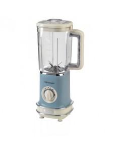 Ariete 0568 1.5 L Pöydällä pidettävä tehosekoitin 500 W Sininen Ariete 00C056815AR0 - 1