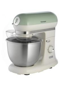 Ariete 1588 food processor 2400 W 5.5 L Green, White Ariete 00C158804AR0 - 1