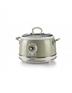 Ariete 00C290403AR0 rice cooker 3.5 L 700 W Beige Ariete 00C290403AR0 - 1